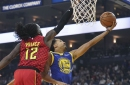 Iguodala, Jerebko stand out in bounce back win