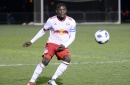 New York Red Bulls II keep five players for 2019