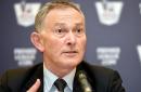 Cardiff City happy to contribute towards £5million Premier League chief bonus