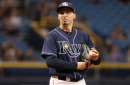 View from the Catwalk: Will Blake Snell win the Cy Young award?