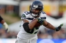 Century Links 11/14: Seahawks Ready for Packers on Short Week