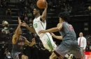Quack 12 Podcast: At Least We Have Basketball!