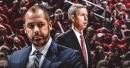 Houston considered hiring Frank Vogel to fill void left by Jeff Bzdelik
