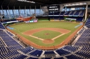 Why nobody goes to Marlins games
