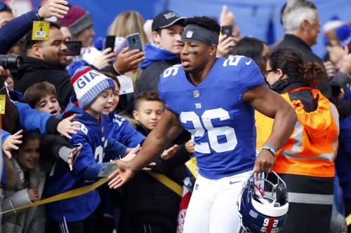 Giants-Bucs first look: Can the Giants finally win a home game?