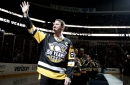 Penguins to honor the 25th anniversary of the Mario Lemieux Foundation tomorrow night