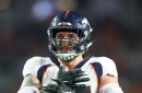 Derek Wolfe wants to see Denver Broncos clean up 'dumb' penalties and mistakes