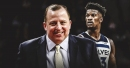 Trading Jimmy Butler will be addition by subtraction for the Timberwolves