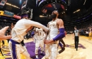 Lakers News: Tyson Chandler Wants To Support JaVale McGee In Best Season Of His Career
