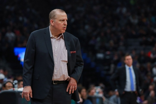 With Jimmy Butler gone, the Minnesota Timberwolves need to overhaul their offensive sets