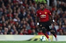 Gary Neville explains why Fred is taking time to settle at Manchester United