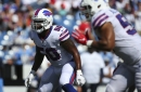 New England Patriots sign LB Ramon Humber (report)