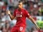 Fulham manager Claudio Ranieri keen to sign Liverpool defender Joel Matip?