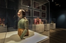 Photos: New and improved Tucson Museum of Art