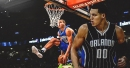 Aaron Gordon vows to return to Slam Dunk Contest someday, but 'not this year'