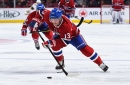 Max Domi Proving to be the Player the Montreal Canadiens Needed