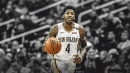 Elfrid Payton could return vs. Timberwolves after missing 8 games with sprained ankle