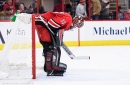 By the Numbers: Investigating Goaltending Storylines