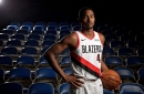 Harkless Could Return From Injury on Current Road Trip