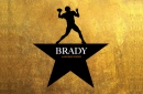 "Tom Brady is a ""Hamilton"" fan, so we've created the Tom Brady version of the musical"