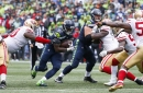49ers-Seahawks yanked from Sunday Night Football