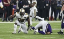 How Sheldon Rankins has made the bull rush one of the deadlier elements of Saints' defense