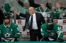 Stars continue search for depth as injuries arise among forwards, defensemen