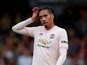 Everton to renew interest in Manchester United defender Chris Smalling?