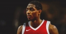 Rockets guard Brandon Knight takes next step in return from knee surgery