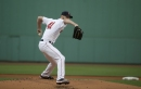 Chris Sale, Boston Red Sox ace, finishes fourth for 2018 AL Cy Young; Blake Snell beats out Justin Verlander