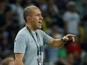 Leonardo Jardim, Andre Villas-Boas rejected Fulham job?