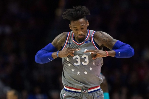 Game 15, Pelicans at Wolves: Trust the Process