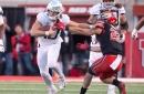 ASU Football: First look at Oregon