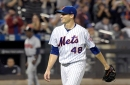 Jacob deGrom wins Cy Young: Twitter reacts to win for Mets ace