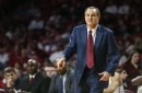 OU men's basketball: What Lon Kruger said about Sooners' No. 8-ranked recruiting class