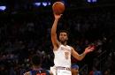 Game Thread: Knicks at Thunder- 11/14/18