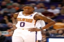 Suns point guards have the most responsibility, face the most criticism under Kokoskov