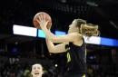 Game Thread: Oregon Women's Basketball vs Utah State