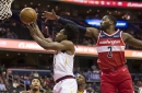 Cleveland Cavaliers take a few steps backward in 119-95 loss to Wizards: Chris Fedor's instant analysis