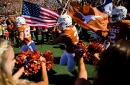 Can Texas 'steal' the Big 12 championship? Here's what needs to happen for the Longhorns