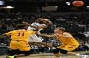 Michigan State basketball suffers setback in 80-59 win vs. Louisiana Monroe