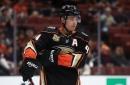 Ducks defenseman Cam Fowler to undergo facial surgery on Friday