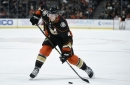 Cam Fowler out Indefinitely with Facial Fractures