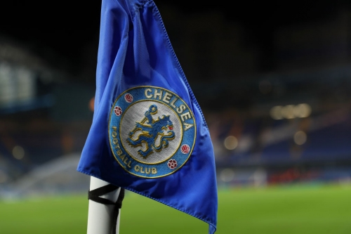 Chelsea facing two-year transfer ban after breaking FIFA rules over signing young players