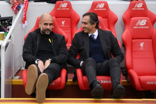 The key lesson Man City must heed to succeed with Pep Guardiola