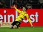 Chelsea 'leading race for Borussia Dortmund attacker Christian Pulisic'
