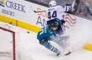 Thursday's FTB: The hump day of the Maple Leafs California trip