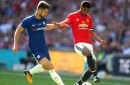 Why Jose Mourinho should try and bring Gary Cahill to Manchester United in January
