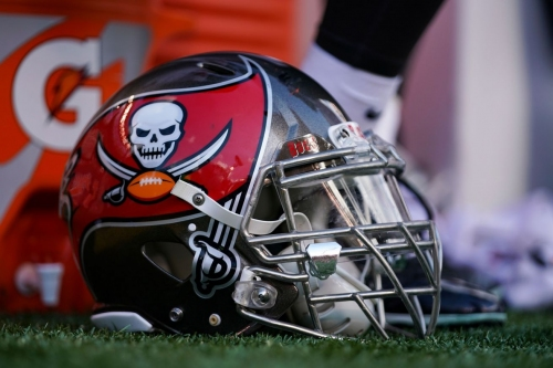 'Valentine's Views' podcast: Giants-Bucs preview