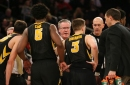 11/15 Big Ten Preview: 2K Classic with Iowa headlines B1G Slate of Games